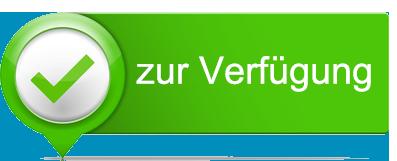 http://de.pro-servo.com/wp-content/uploads/2016/03/zur-verfungung.png