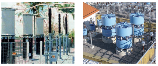 Air-Core-Reactors-–-Dry-Type